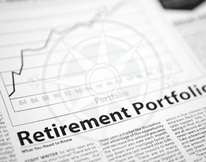 Grandview Asset Management Retirement Portfolio