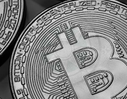 Bitcoin 101 by Grandview Asset Management