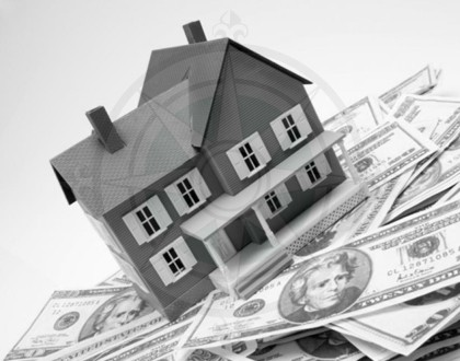 Grandview Asset Management blog on how to appeal your property taxes