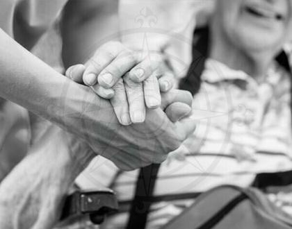 Blog about understanding long term care