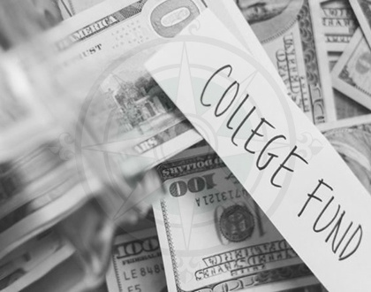 Financial Aid for Students 101 by GrandView Asset Management