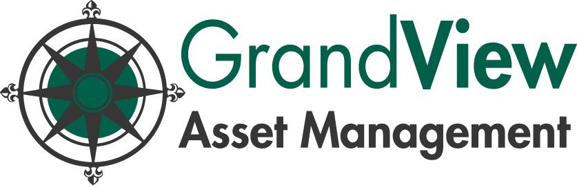 GrandView Asset Management